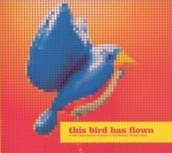 This Bird Has Flown – A 40th Anniversary Tribute to the