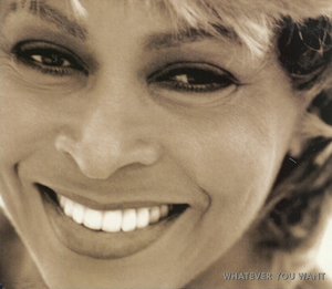 Tina Turner   Whatever You Want Pop Legend Tina Turner to Renounce U.S. Citizenship and Become a Swiss