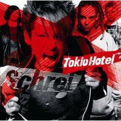 Tokio Hotel - Schrei (So Laut Du Kannst)