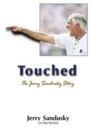 Touched Jerry Sandusky book cover.jpg