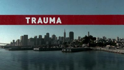 File:Trauma (TV series).png