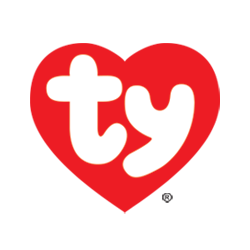 Ty Company Logo.png