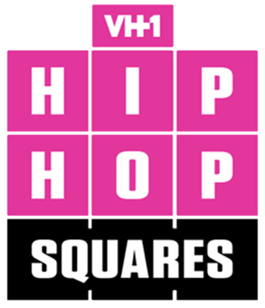 Image result for hip hop squares