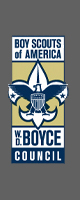 W.D. Boyce Council logo.jpg