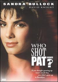 Who Shot Patakango? - Wikipedia