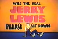 Will The Real Jerry Lewis Please Sit Down.jpg