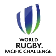 World Rugby Pacific Challenge Annual rugby union football tournament