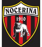 A.S.D. Nocerina 1910 Italian association football club