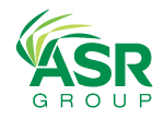 ASR Group logo.png