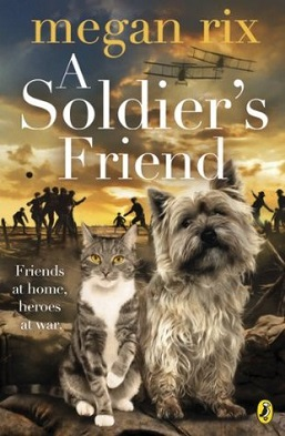 A Soldier's Friend.jpg