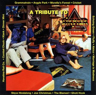 Sweet family music a tribute to stryper wikipedia for House music wikipedia