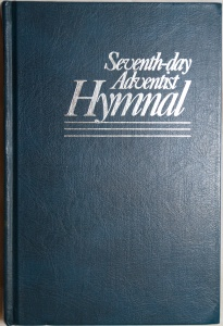 Seventh-day Adventist Hymnal