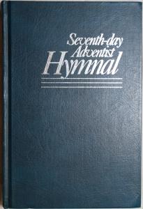 seventhday adventist hymnal wikipedia
