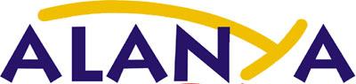 File:Alanya script logo.png