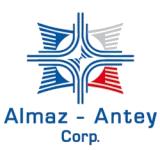 Almaz-Antey-logo.png