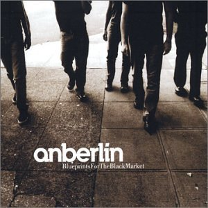 AnberlinBlueprintsfortheBlackMarket Discografia de Amberlin en 320 kbps (Cdrip)