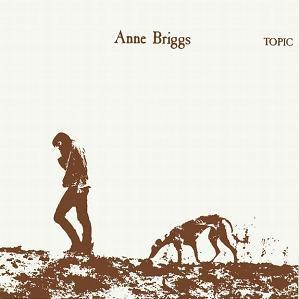 Anne Briggs Album Wikipedia