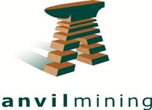 Anvil Mining
