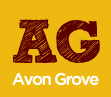 Avon Grove High School logo.jpg