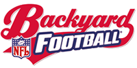 Backyard Football Logo.png
