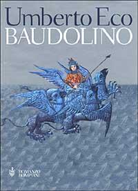 http://upload.wikimedia.org/wikipedia/en/2/28/Baudolino.jpg