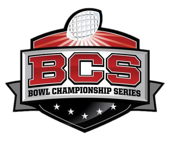 ncaa bowl championship series