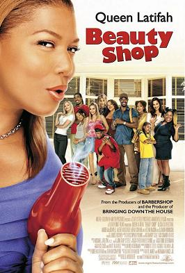 Cover picture of Beauty Shop
