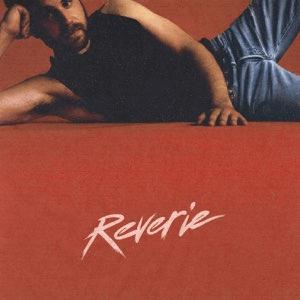 Reverie (Ben Platt album) - Wikipedia