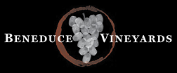 Beneduce Vineyards Logo.png