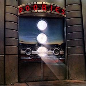 <i>Best of The Doobies Volume II</i> 1981 compilation album by The Doobie Brothers
