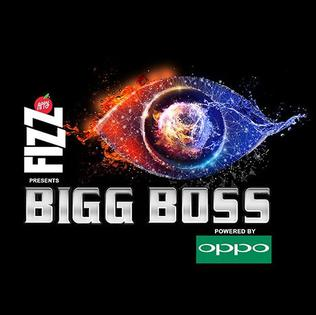 Bigg Boss (Hindi season 12) - Wikipedia