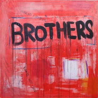 Brothers (Kanye West song) - Wikipedia