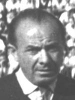 Carlo Carcano Italian footballer