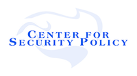 Center for Security Policy logo.png