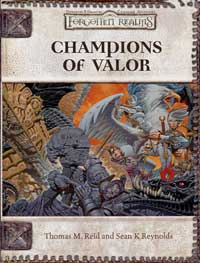 Champions of Valor coverthumb.jpg