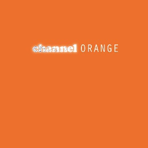Embarrassing Albums You Rate Channel_ORANGE