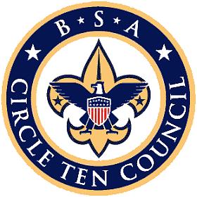 Circle Ten Council - Wikipedia