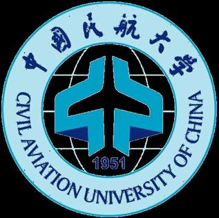 Civil Aviation University of China