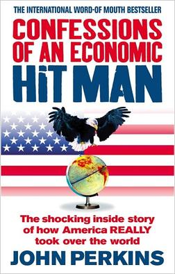 File:Confessions of An Economic Hitman Cover.jpg
