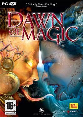 File:Dawn of Magic .jpg