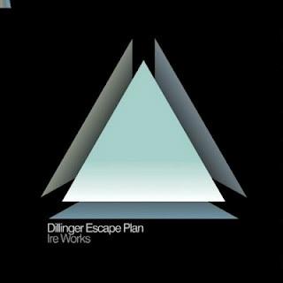 relapse-album-cover