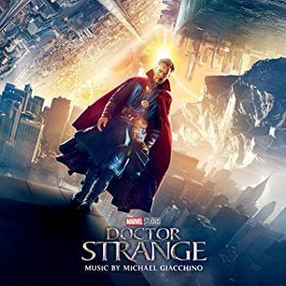 File:Doctor Strange soundtrack cover.jpg
