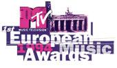 1994 MTV Europe Music Awards