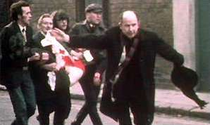 File:Edward Daly Bloody Sunday.jpg
