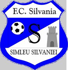 FC Silvania Șimleu Silvaniei