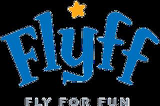 [PC] FlyFF FlyffLogo