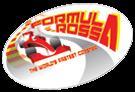 Formula Rossa Roller coaster