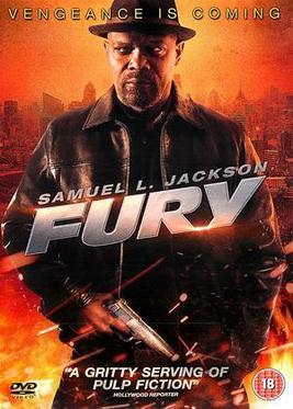 ผลการค้นหารูปภาพสำหรับ fury film samuel l jackson  the samaritan