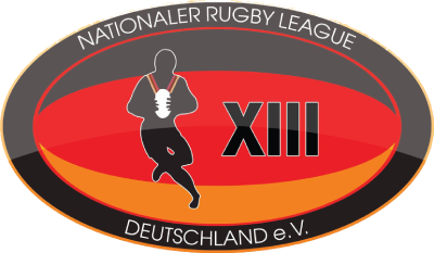 Badge of Germany team