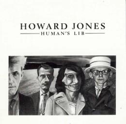 HowardJonesHumansLib.jpg